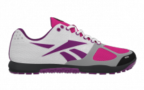 YourReebok - Custom  Women's Reebok CrossFit Nano 2.0  - 20283 395535