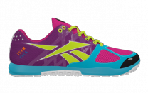 YourReebok - Custom  Women's Reebok CrossFit Nano 2.0  - 20283 395423