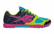 YourReebok - Custom  Women's Reebok CrossFit Nano 2.0  - 20283 397390