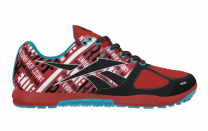 YourReebok - Custom Women Women's Reebok CrossFit Nano 2.0  - 20283 394704