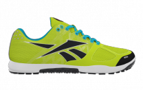 YourReebok - Custom  Women's Reebok CrossFit Nano 2.0  - 20283 393736
