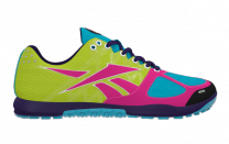 YourReebok - Custom Women Women's Reebok CrossFit Nano 2.0  - 20283 394641