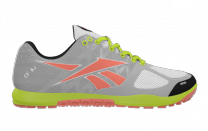 YourReebok - Custom Women Women's Reebok CrossFit Nano 2.0  - 20283 393630