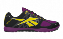YourReebok - Custom  Women's Reebok CrossFit Nano 2.0  - 20283 404783