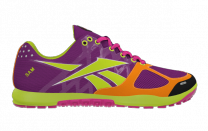 YourReebok - Custom  Women's Reebok CrossFit Nano 2.0  - 20283 403947