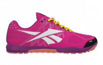 YourReebok - Custom Women Women's Reebok CrossFit Nano 2.0  - 20283 393350