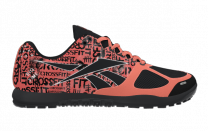 YourReebok - Custom Women Women's Reebok CrossFit Nano 2.0  - 20283 394420