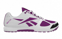 YourReebok - Custom Women Women's Reebok CrossFit Nano 2.0  - 20283 397617