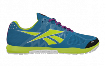 YourReebok - Custom  Women's Reebok CrossFit Nano 2.0  - 20283 397312