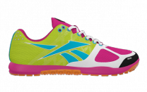 YourReebok - Custom Women Women's Reebok CrossFit Nano 2.0  - 20283 390956