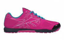 YourReebok - Custom Women Women's Reebok CrossFit Nano 2.0  - 20283 391189