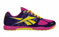 YourReebok - Custom Women Women's Reebok CrossFit Nano 2.0  - 20283 394620