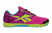 YourReebok - Custom  Women's Reebok CrossFit Nano 2.0  - 20283 394066