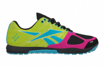 YourReebok - Custom Women Women's Reebok CrossFit Nano 2.0  - 20283 395135
