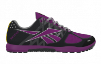 YourReebok - Custom  Women's Reebok CrossFit Nano 2.0  - 20283 404781