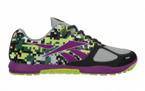 YourReebok - Custom Women Women's Reebok CrossFit Nano 2.0  - 20283 394053