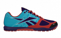 YourReebok - Custom Women Women's Reebok CrossFit Nano 2.0  - 20283 394617