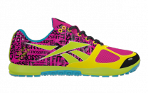 YourReebok - Custom Women Women's Reebok CrossFit Nano 2.0  - 20283 392834