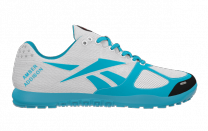 YourReebok - Custom  Women's Reebok CrossFit Nano 2.0  - 20283 400194