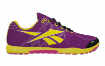 YourReebok - Custom  Women's Reebok CrossFit Nano 2.0  - 20283 404854