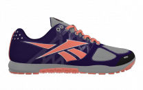 YourReebok - Custom Women Women's Reebok CrossFit Nano 2.0  - 20283 392635