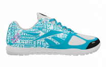 YourReebok - Custom Women Women's Reebok CrossFit Nano 2.0  - 20283 394185