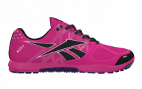 YourReebok - Custom Women Women's Reebok CrossFit Nano 2.0  - 20283 396267