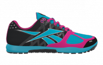 YourReebok - Custom  Women's Reebok CrossFit Nano 2.0  - 20283 395742