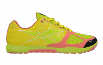 YourReebok - Custom Women Women's Reebok CrossFit Nano 2.0  - 20283 393871