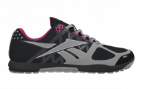YourReebok - Custom  Women's Reebok CrossFit Nano 2.0  - 20283 394979