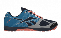YourReebok - Custom Women Women's Reebok CrossFit Nano 2.0  - 20283 390596