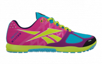 YourReebok - Custom  Women's Reebok CrossFit Nano 2.0  - 20283 402966