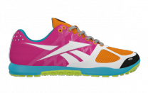 YourReebok - Custom  Women's Reebok CrossFit Nano 2.0  - 20283 403891