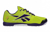 YourReebok - Custom Women Women's Reebok CrossFit Nano 2.0  - 20283 393966
