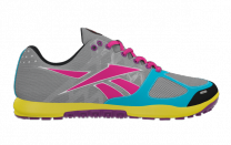 YourReebok - Custom  Women's Reebok CrossFit Nano 2.0  - 20283 395353