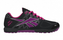 YourReebok - Custom Women Women's Reebok CrossFit Nano 2.0  - 20283 394192