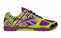 YourReebok - Custom Women Women's Reebok CrossFit Nano 2.0  - 20283 395473