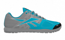 YourReebok - Custom  Women's Reebok CrossFit Nano 2.0  - 20283 403816