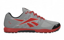 YourReebok - Custom Women Women's Reebok CrossFit Nano 2.0  - 20283 397863