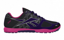 YourReebok - Custom Women Women's Reebok CrossFit Nano 2.0  - 20283 393892