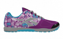 YourReebok - Custom Women Women's Reebok CrossFit Nano 2.0  - 20283 394386