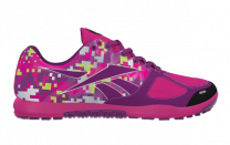 YourReebok - Custom  Women's Reebok CrossFit Nano 2.0  - 20283 397203