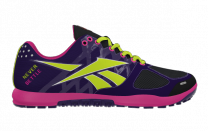YourReebok - Custom Women Women's Reebok CrossFit Nano 2.0  - 20283 394657