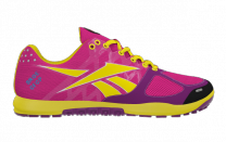 YourReebok - Custom Women Women's Reebok CrossFit Nano 2.0  - 20283 393313