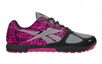 YourReebok - Custom  Women's Reebok CrossFit Nano 2.0  - 20283 392929