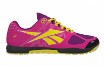YourReebok - Custom Women Women's Reebok CrossFit Nano 2.0  - 20283 392701