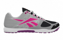 YourReebok - Custom  Women's Reebok CrossFit Nano 2.0  - 20283 395528