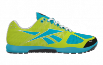 YourReebok - Custom  Women's Reebok CrossFit Nano 2.0  - 20283 403480