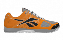 YourReebok - Custom  Women's Reebok CrossFit Nano 2.0  - 20283 390744