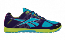 YourReebok - Custom  Women's Reebok CrossFit Nano 2.0  - 20283 396133